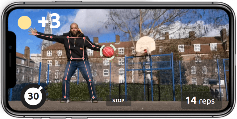 Basketball_bubbles_endurance