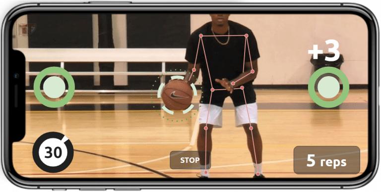 Basketball_endurance
